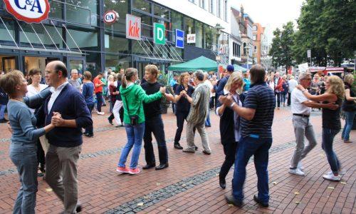 Elmshorn tanzt_2016_Stadtmarketing
