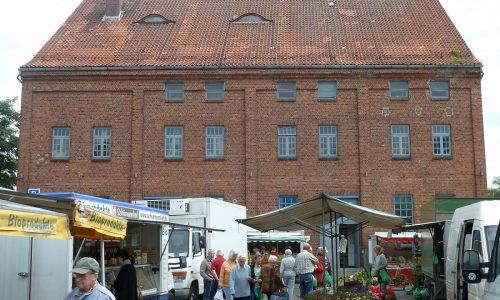 Markthalle_Buttermarkt_Wochenmarkt_Querformat