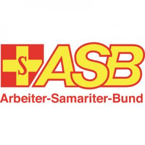 ASB, RV Pinneberg-Steinburg