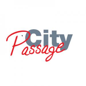 citypassage