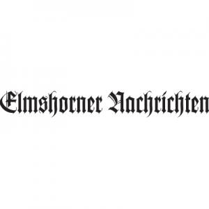 elmshornernachrichten
