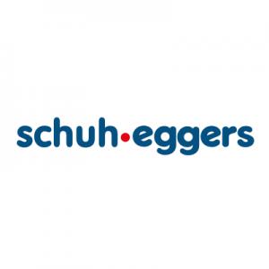 schuheggers