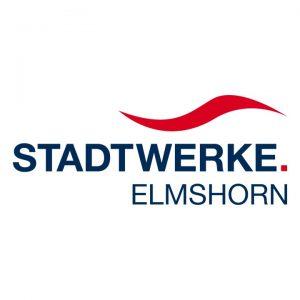 Logo für HP Stadtwerke